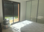 Renting House 6 rooms 190m² Tournefeuille (31170) - Photo 7