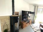 Sale House 4 rooms 122m² Laroin (64110) - Photo 4