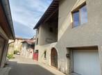 Vente Maison 7 pièces 126m² L' Albenc (38470) - Photo 11