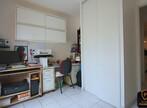 Vente Appartement 4 pièces 89m² Meximieux (01800) - Photo 15