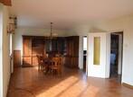 Vente Maison 7 pièces 155m² Sélestat (67600) - Photo 5