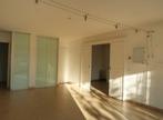 Vente Appartement 4 pièces 95m² Voiron (38500) - Photo 9