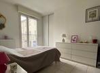 Vente Appartement 3 pièces 74m² Romans-sur-Isère (26100) - Photo 5
