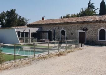 Vente Maison 7 pièces 300m² Montélimar (26200) - Photo 1