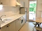 Location Appartement 2 pièces 51m² Gaillard (74240) - Photo 2