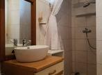 Vente Maison 6 pièces 206m² Vouxey (88170) - Photo 12