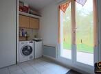 Vente Appartement 4 pièces 89m² Meximieux (01800) - Photo 16