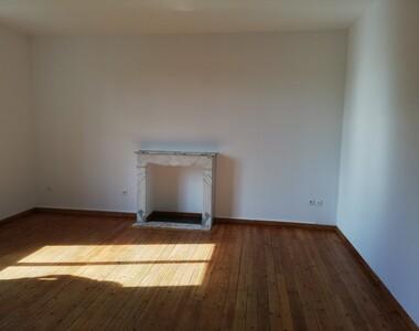 Location Appartement 3 pièces Calonne-sur-la-Lys (62350) - photo