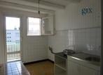 Sale Apartment 5 rooms 83m² Meylan (38240) - Photo 4