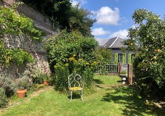 Vente Maison 8 pièces 175m² Saint-Valery-sur-Somme (80230) - Photo 1