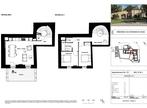 Location Appartement 3 pièces 72m² Latresne (33360) - Photo 2