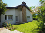 Vente Maison 7 pièces 185m² Meylan (38240) - Photo 14