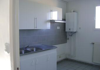 Location Appartement 3 pièces 67m² Montélimar (26200) - Photo 1