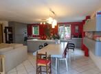 Vente Maison 7 pièces 174m² La Tour-d'Aigues (84240) - Photo 14