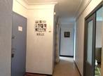 Location Appartement 4 pièces 97m² Perpignan (66000) - Photo 5