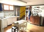 Vente Maison 4 pièces 136m² Tournefeuille (31170) - Photo 9
