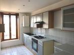 Location Appartement 2 pièces 47m² Grenoble (38100) - Photo 2