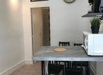 Location Appartement 3 pièces 46m² Saint-Étienne (42000) - Photo 14