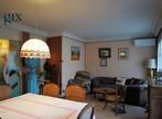 Vente Appartement 6 pièces 109m² Grenoble (38100) - Photo 4