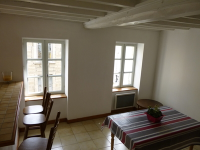 Location Appartement 3 pièces 59m² Montbrison (42600) - Photo 4