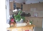 Vente Appartement 2 pièces 42m² Chantilly (60500) - Photo 4
