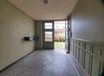 Vente Appartement 2 pièces 47m² Montreuil (62170) - Photo 7