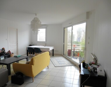 Location Appartement 4 pièces 86m² Givry (71640) - photo
