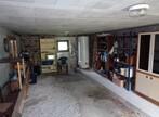 Vente Maison 6 pièces 150m² La Bauche (73360) - Photo 36