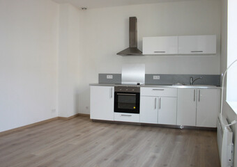 Location Appartement 32m² Cavaillon (84300) - Photo 1