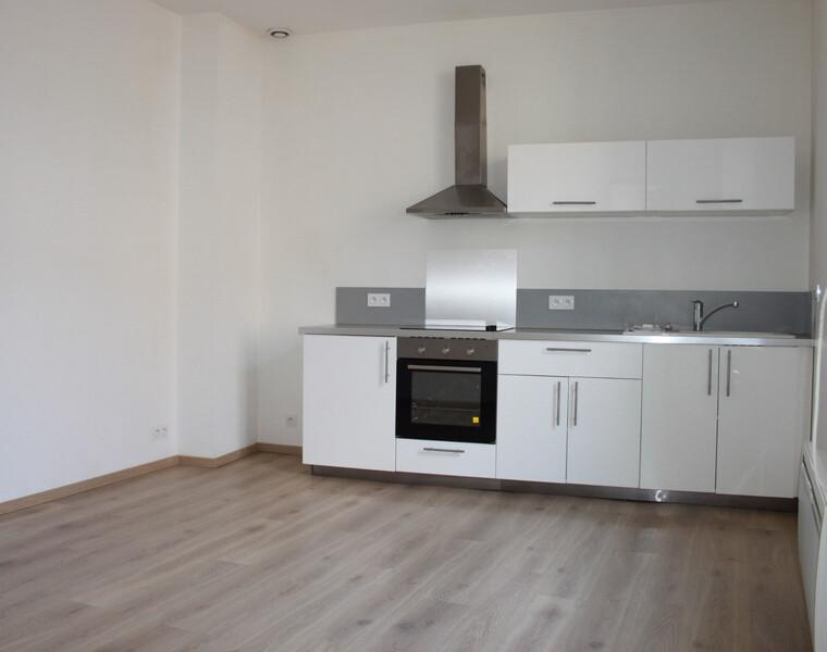 Location Appartement 32m² Cavaillon (84300) - photo