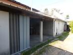 Vente Maison 10 pièces 247m² Pajay (38260) - Photo 9