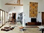 Sale House 8 rooms 170m² Boulogne-sur-Gesse (31350) - Photo 10