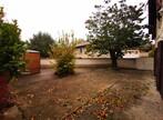 Vente Maison 4 pièces 100m² Champagnier (38800) - Photo 9