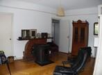 Vente Maison 7 pièces 160m² Charavines (38850) - Photo 3