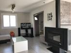 Vente Maison 8 pièces 160m² Beaurainville (62990) - Photo 4