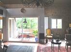 Vente Maison 4 pièces 165m² Bages (66670) - Photo 7