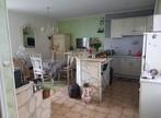 Vente Maison 66m² Rive-de-Gier (42800) - Photo 6