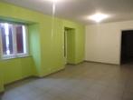 Location Appartement 2 pièces 54m² Bonloc (64240) - Photo 4