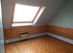 Vente Maison 4 pièces 96m² EGREVILLE - Photo 12
