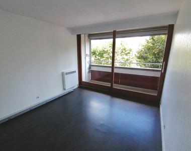 Location Appartement 3 pièces 58m² Chamalières (63400) - photo