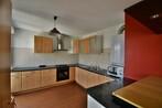 Vente Appartement 3 pièces 89m² Annemasse (74100) - Photo 3