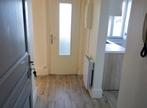 Vente Appartement 3 pièces 59m² Nancy (54000) - Photo 13