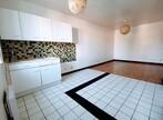 Vente Appartement 1 pièce 26m² Mours (95260) - Photo 2
