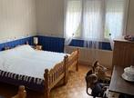 Vente Appartement 4 pièces 123m² Les Chères (69380) - Photo 8