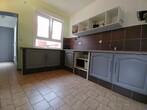 Vente Maison 7 pièces 110m² Harnes (62440) - Photo 2