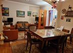 Sale House 5 rooms 126m² Luxeuil-les-Bains (70300) - Photo 5