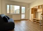 Location Appartement 1 pièce 26m² Gaillard (74240) - Photo 1
