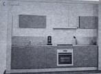 Location Appartement 1 pièce 33m² Gravelines (59820) - Photo 2