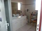 Vente Maison 108m² Bompas (66430) - Photo 7