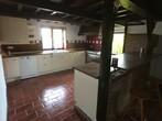 Vente Maison 170m² Aire-sur-la-Lys (62120) - Photo 13